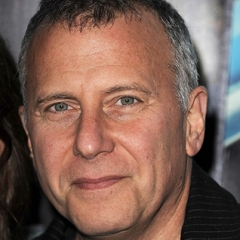 famous quotes, rare quotes and sayings  of Paul Reiser