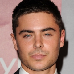 famous quotes, rare quotes and sayings  of Zac Efron