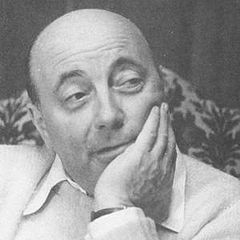 famous quotes, rare quotes and sayings  of Marcel Carne