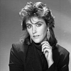 famous quotes, rare quotes and sayings  of Laura Branigan