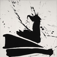 famous quotes, rare quotes and sayings  of Robert Motherwell