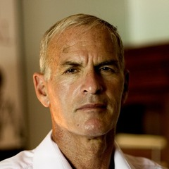 famous quotes, rare quotes and sayings  of Norman Finkelstein