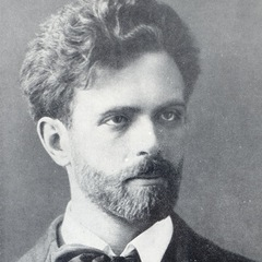famous quotes, rare quotes and sayings  of Zoltan Kodaly