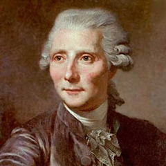 famous quotes, rare quotes and sayings  of Pierre Beaumarchais