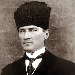 famous quotes, rare quotes and sayings  of Mustafa Kemal Ataturk