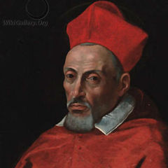 famous quotes, rare quotes and sayings  of Robert Bellarmine