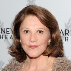 famous quotes, rare quotes and sayings  of Linda Lavin