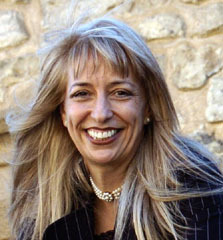 famous quotes, rare quotes and sayings  of Susan Greenfield, Baroness Greenfield