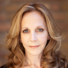 famous quotes, rare quotes and sayings  of Rebecca Goldstein