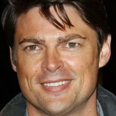famous quotes, rare quotes and sayings  of Karl Urban