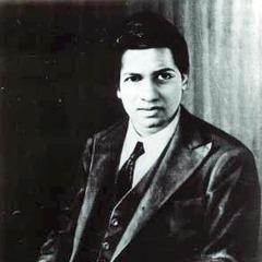 famous quotes, rare quotes and sayings  of Srinivasa Ramanujan