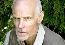 famous quotes, rare quotes and sayings  of Matt Frewer