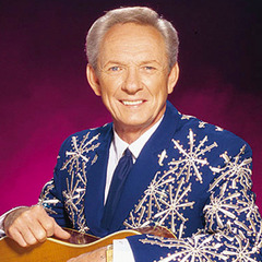 famous quotes, rare quotes and sayings  of Mel Tillis