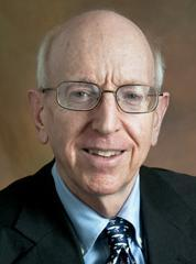 famous quotes, rare quotes and sayings  of Richard Posner