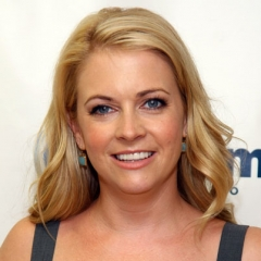 famous quotes, rare quotes and sayings  of Melissa Joan Hart