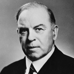 famous quotes, rare quotes and sayings  of William Lyon Mackenzie King