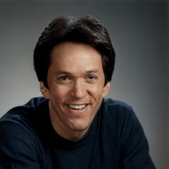 famous quotes, rare quotes and sayings  of Mitch Albom