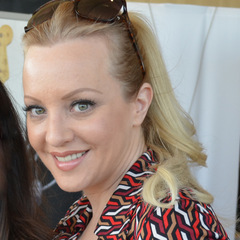 famous quotes, rare quotes and sayings  of Wendi McLendon-Covey