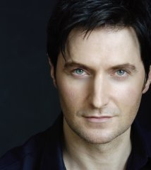 famous quotes, rare quotes and sayings  of Richard Armitage