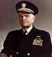 famous quotes, rare quotes and sayings  of William Halsey