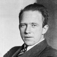 famous quotes, rare quotes and sayings  of Werner Heisenberg