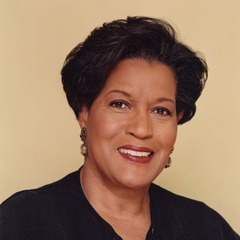 famous quotes, rare quotes and sayings  of Myrlie Evers-Williams