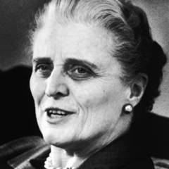 famous quotes, rare quotes and sayings  of Mary Calderone