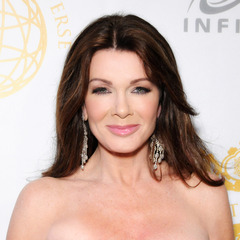 famous quotes, rare quotes and sayings  of Lisa Vanderpump