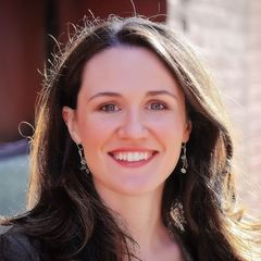 famous quotes, rare quotes and sayings  of Liz Murray