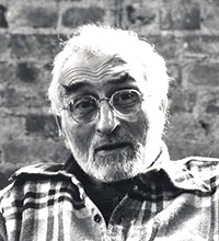famous quotes, rare quotes and sayings  of Milton Resnick
