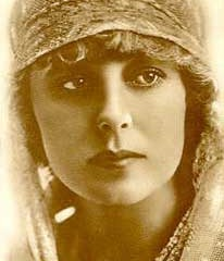 famous quotes, rare quotes and sayings  of Myrtle Reed
