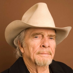 famous quotes, rare quotes and sayings  of Merle Haggard