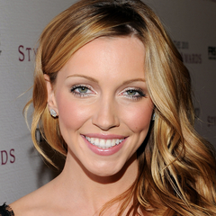 famous quotes, rare quotes and sayings  of Katie Cassidy