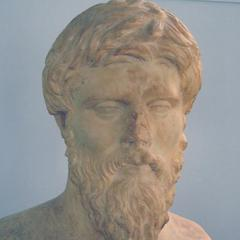 famous quotes, rare quotes and sayings  of Plutarch