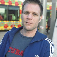 famous quotes, rare quotes and sayings  of Remi Gaillard