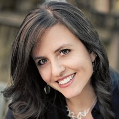 famous quotes, rare quotes and sayings  of Rebecca Skloot