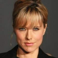 famous quotes, rare quotes and sayings  of Tea Leoni