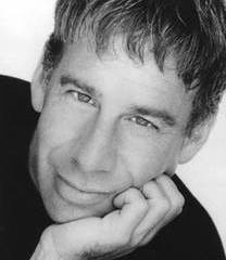 famous quotes, rare quotes and sayings  of Stephen Schwartz