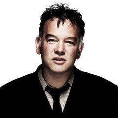 famous quotes, rare quotes and sayings  of Stewart Lee