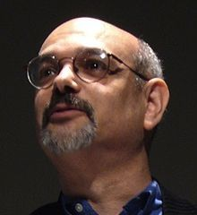 famous quotes, rare quotes and sayings  of Steven Heller