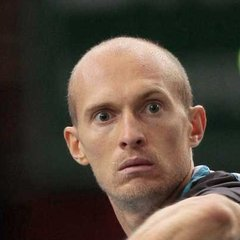 famous quotes, rare quotes and sayings  of Nikolay Davydenko