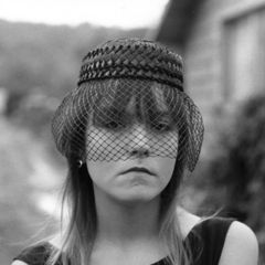 famous quotes, rare quotes and sayings  of Mary Ellen Mark