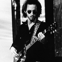 famous quotes, rare quotes and sayings  of Robby Krieger