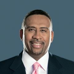 famous quotes, rare quotes and sayings  of Michael Baisden