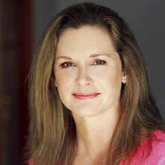 famous quotes, rare quotes and sayings  of Stephanie Zimbalist