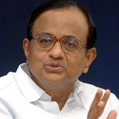 famous quotes, rare quotes and sayings  of P. Chidambaram