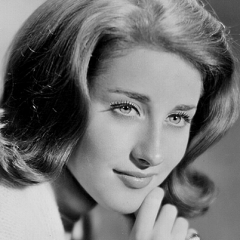 famous quotes, rare quotes and sayings  of Lesley Gore