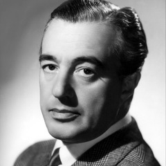 famous quotes, rare quotes and sayings  of Vittorio De Sica