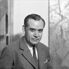 famous quotes, rare quotes and sayings  of Rufino Tamayo