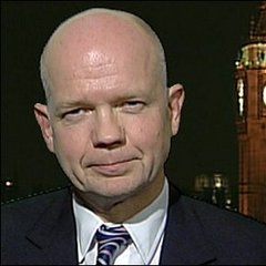 famous quotes, rare quotes and sayings  of William Hague